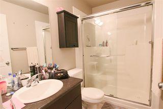 Photo 7: 205 10518 113 Street in Edmonton: Zone 08 Condo for sale : MLS®# E4206351