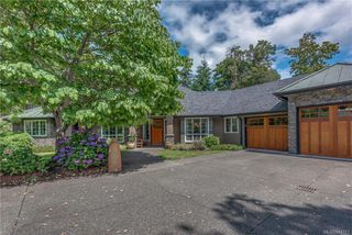 Photo 47: 2477 Prospector Way in Langford: La Florence Lake Single Family Detached for sale : MLS®# 844513