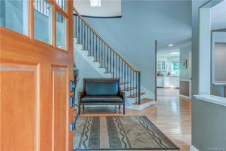 Photo 3: 2477 Prospector Way in Langford: La Florence Lake Single Family Detached for sale : MLS®# 844513