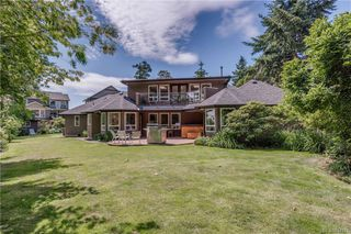 Photo 41: 2477 Prospector Way in Langford: La Florence Lake Single Family Detached for sale : MLS®# 844513