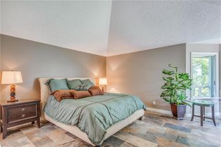 Photo 12: 2477 Prospector Way in Langford: La Florence Lake Single Family Detached for sale : MLS®# 844513