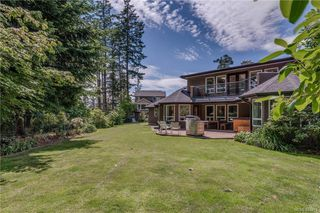 Photo 42: 2477 Prospector Way in Langford: La Florence Lake Single Family Detached for sale : MLS®# 844513