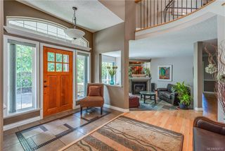 Photo 5: 2477 Prospector Way in Langford: La Florence Lake Single Family Detached for sale : MLS®# 844513