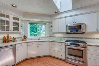 Photo 8: 2477 Prospector Way in Langford: La Florence Lake Single Family Detached for sale : MLS®# 844513