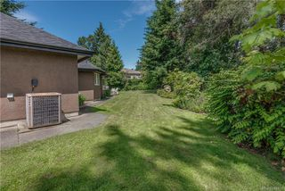 Photo 46: 2477 Prospector Way in Langford: La Florence Lake Single Family Detached for sale : MLS®# 844513