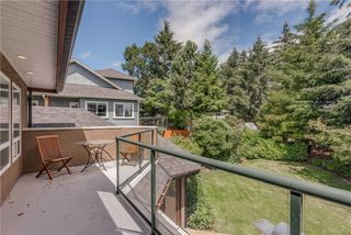 Photo 34: 2477 Prospector Way in Langford: La Florence Lake Single Family Detached for sale : MLS®# 844513
