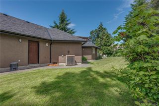 Photo 45: 2477 Prospector Way in Langford: La Florence Lake Single Family Detached for sale : MLS®# 844513
