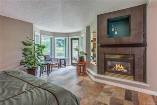 Photo 16: 2477 Prospector Way in Langford: La Florence Lake Single Family Detached for sale : MLS®# 844513