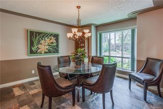 Photo 30: 2477 Prospector Way in Langford: La Florence Lake Single Family Detached for sale : MLS®# 844513