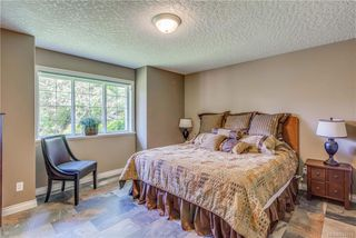 Photo 27: 2477 Prospector Way in Langford: La Florence Lake Single Family Detached for sale : MLS®# 844513