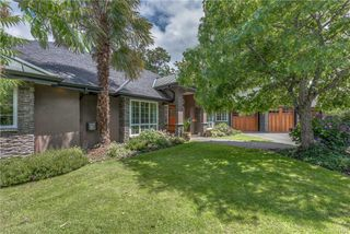 Photo 48: 2477 Prospector Way in Langford: La Florence Lake Single Family Detached for sale : MLS®# 844513