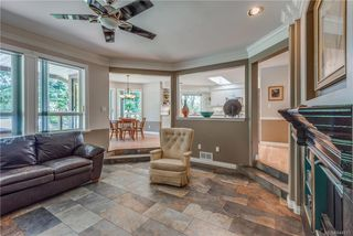 Photo 23: 2477 Prospector Way in Langford: La Florence Lake Single Family Detached for sale : MLS®# 844513
