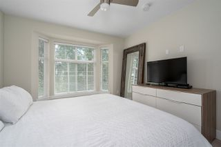 "Photo 15: 43 20852 77A Avenue in Langley: Willoughby Heights Townhouse for sale in ""ARCADIA"" : MLS®# R2479947"