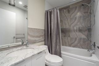 "Photo 21: 43 20852 77A Avenue in Langley: Willoughby Heights Townhouse for sale in ""ARCADIA"" : MLS®# R2479947"