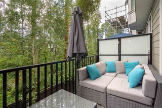 "Photo 12: 43 20852 77A Avenue in Langley: Willoughby Heights Townhouse for sale in ""ARCADIA"" : MLS®# R2479947"