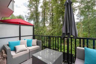 "Photo 13: 43 20852 77A Avenue in Langley: Willoughby Heights Townhouse for sale in ""ARCADIA"" : MLS®# R2479947"