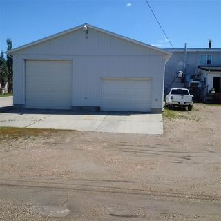 Photo 45: 5116 50 Street: Evansburg Business with Property for sale : MLS®# E4208094