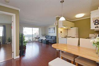 "Photo 10: 302 2055 SUFFOLK Avenue in Port Coquitlam: Glenwood PQ Condo for sale in ""SUFFOLK MANOR"" : MLS®# R2482608"