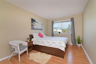 "Photo 13: 302 2055 SUFFOLK Avenue in Port Coquitlam: Glenwood PQ Condo for sale in ""SUFFOLK MANOR"" : MLS®# R2482608"