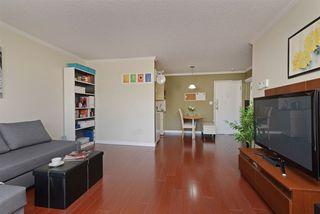 "Photo 5: 302 2055 SUFFOLK Avenue in Port Coquitlam: Glenwood PQ Condo for sale in ""SUFFOLK MANOR"" : MLS®# R2482608"