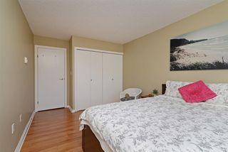 "Photo 14: 302 2055 SUFFOLK Avenue in Port Coquitlam: Glenwood PQ Condo for sale in ""SUFFOLK MANOR"" : MLS®# R2482608"