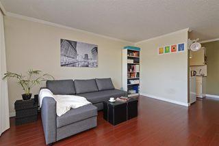 "Photo 6: 302 2055 SUFFOLK Avenue in Port Coquitlam: Glenwood PQ Condo for sale in ""SUFFOLK MANOR"" : MLS®# R2482608"
