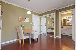 "Photo 7: 302 2055 SUFFOLK Avenue in Port Coquitlam: Glenwood PQ Condo for sale in ""SUFFOLK MANOR"" : MLS®# R2482608"