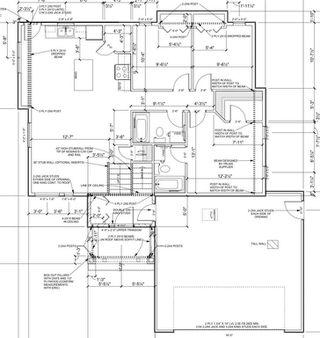 Photo 2: 1 Maple Lane: Warren Residential for sale (R12)  : MLS®# 202019194