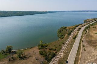 Photo 7: Mission Lake Waterfront in Lebret: Lot/Land for sale : MLS®# SK822236