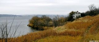 Photo 20: Mission Lake Waterfront in Lebret: Lot/Land for sale : MLS®# SK822236