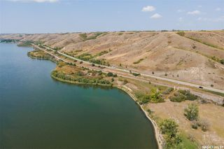 Photo 6: Mission Lake Waterfront in Lebret: Lot/Land for sale : MLS®# SK822236