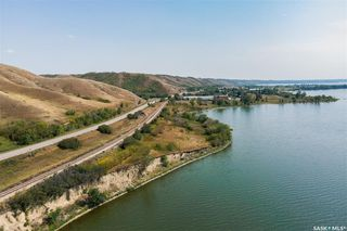Photo 10: Mission Lake Waterfront in Lebret: Lot/Land for sale : MLS®# SK822236