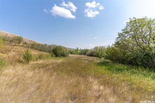 Photo 16: Mission Lake Waterfront in Lebret: Lot/Land for sale : MLS®# SK822236