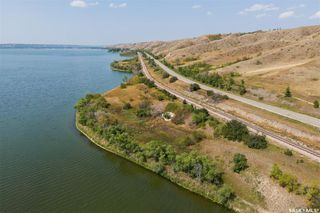 Photo 2: Mission Lake Waterfront in Lebret: Lot/Land for sale : MLS®# SK822236