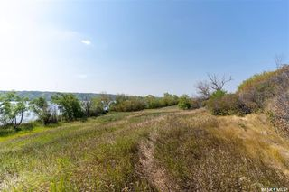 Photo 17: Mission Lake Waterfront in Lebret: Lot/Land for sale : MLS®# SK822236