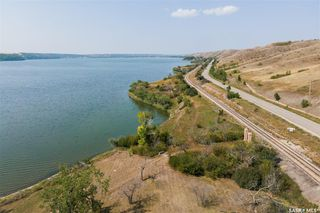 Photo 5: Mission Lake Waterfront in Lebret: Lot/Land for sale : MLS®# SK822236
