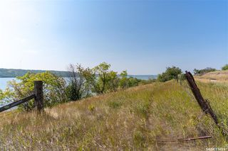 Photo 13: Mission Lake Waterfront in Lebret: Lot/Land for sale : MLS®# SK822236