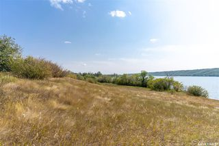 Photo 14: Mission Lake Waterfront in Lebret: Lot/Land for sale : MLS®# SK822236