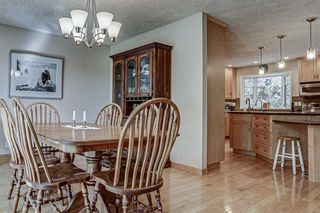 Photo 6: 916 LAKE PLACID Drive SE in Calgary: Lake Bonavista Detached for sale : MLS®# A1029823
