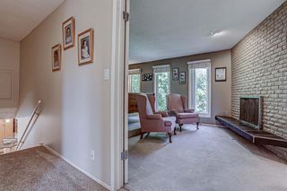 Photo 22: 916 LAKE PLACID Drive SE in Calgary: Lake Bonavista Detached for sale : MLS®# A1029823