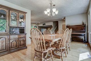 Photo 5: 916 LAKE PLACID Drive SE in Calgary: Lake Bonavista Detached for sale : MLS®# A1029823