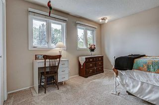 Photo 27: 916 LAKE PLACID Drive SE in Calgary: Lake Bonavista Detached for sale : MLS®# A1029823