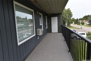 Photo 19: 203 516 4th Street East in Nipawin: Residential for sale : MLS®# SK826783