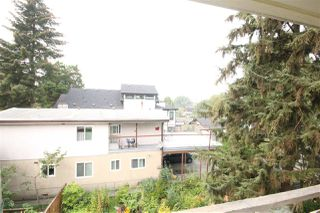 Photo 23: 2841 FRASER Street in Vancouver: Mount Pleasant VE House Duplex for sale (Vancouver East)  : MLS®# R2499045