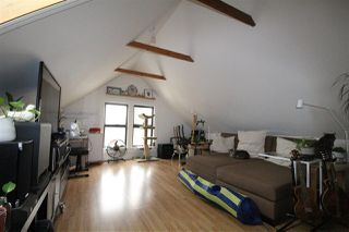 Photo 10: 2841 FRASER Street in Vancouver: Mount Pleasant VE Duplex for sale (Vancouver East)  : MLS®# R2499045