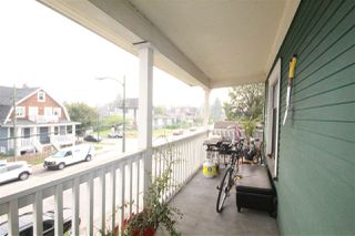 Photo 24: 2841 FRASER Street in Vancouver: Mount Pleasant VE Duplex for sale (Vancouver East)  : MLS®# R2499045