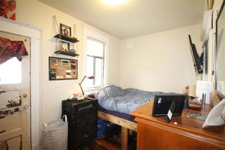 Photo 5: 2841 FRASER Street in Vancouver: Mount Pleasant VE House Duplex for sale (Vancouver East)  : MLS®# R2499045