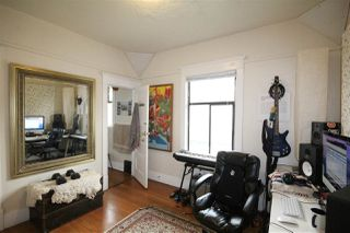 Photo 9: 2841 FRASER Street in Vancouver: Mount Pleasant VE House Duplex for sale (Vancouver East)  : MLS®# R2499045