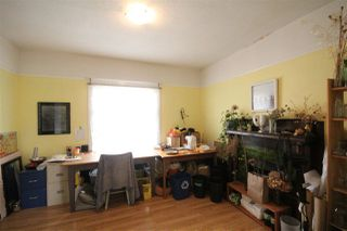 Photo 13: 2841 FRASER Street in Vancouver: Mount Pleasant VE House Duplex for sale (Vancouver East)  : MLS®# R2499045