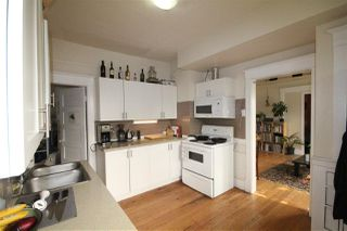Photo 6: 2841 FRASER Street in Vancouver: Mount Pleasant VE Duplex for sale (Vancouver East)  : MLS®# R2499045